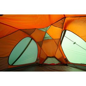 Vango Tryfan 200 Tente, pamir green